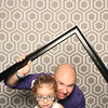 512_Sara-Chad_Photo Booth
