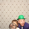 509_Sara-Chad_Photo Booth