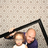 510_Sara-Chad_Photo Booth