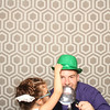 506_Sara-Chad_Photo Booth
