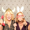 241_Sara-Chad_Photo Booth