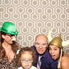 500_Sara-Chad_Photo Booth
