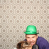 507_Sara-Chad_Photo Booth