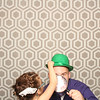 505_Sara-Chad_Photo Booth