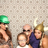 496_Sara-Chad_Photo Booth