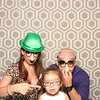 494_Sara-Chad_Photo Booth