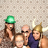 497_Sara-Chad_Photo Booth