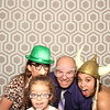 501_Sara-Chad_Photo Booth