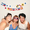 """Photo Booth fun at Jess & Luis's wedding on August 16, 2014!  See all the photos at:  <a href=""""http://www.Smile.BenPancoast.comPhoto"""">http://www.Smile.BenPancoast.comPhoto</a> Booth fun at Jess & Luis's wedding on August 16, 2014!  See all the photos at:  <a href=""""http://www.Smile.BenPancoast.com"""">http://www.Smile.BenPancoast.com</a>"""