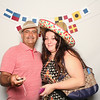"""Photo Booth fun at Jess & Luis's wedding on August 16, 2014!  See all the photos at:  <a href=""""http://www.Smile.BenPancoast.com"""">http://www.Smile.BenPancoast.com</a>"""