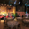 Video Montage IR Magazine Awards 2014 Cipriani Wall Street NYC