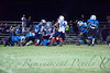 Playoffs_Varsity_50
