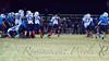 Playoffs_Varsity_56