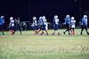 Playoffs_Varsity_66