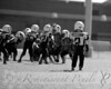 Titans_vs_Panthers_Freshman_18_BW