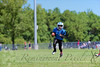 Titans_vs_Panthers_Sophomore_34