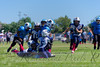 Titans_vs_Panthers_Sophomore_28