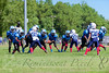 Titans_vs_Panthers_Sophomore_31
