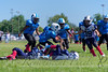Titans_vs_Panthers_Sophomore_29
