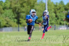 Titans_vs_Panthers_Sophomore_35