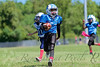 Titans_vs_Panthers_Sophomore_36