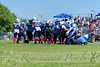 Titans_vs_Panthers_Sophomore_32