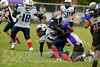 Titans_vs_Ravens_Senior_120