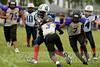 Titans_vs_Ravens_Senior_117