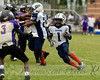 Titans_vs_Ravens_Senior_115