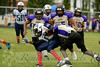 Titans_vs_Ravens_Senior_118