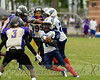 Titans_vs_Ravens_Senior_116