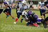Titans_vs_Ravens_Senior_121