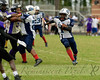 Titans_vs_Ravens_Senior_114