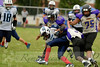 Titans_vs_Ravens_Senior_119