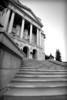 """Steps of the Legislature""<br /> Edmonton, Alberta<br /> July 2012"