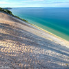 239/365 - Sleeping Bear Dunes