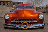 1950MercBrooks2014_040-Edit