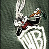 "30May08  overture, hit the lights, this is it, the night of nights.  today is mel blanc's 100th birthday.  the fact that i know that probably speaks volumes for my childhood.  <u>the rabbit of seville</u> and <u>what's opera, doc?</u>, i'm sure, have much to do with my appreciation for classical music.  i'm not sure that there is any motion picture works that can hold a candle to the hunting trilogy <u>rabbit fire</u>, <u>duck, rabbit, duck</u> and <u>rabbit seasoning</u>.  and it is only fitting that i'm uploading this image through a wifi router named toontown from a laptop that logs in as daffy duck.  <font color=red>update, 6/5: all these can be found at <a href=""http://video.aol.com"">video.aol.com</a>.</font>  f/5, 1/13s, iso 1250."