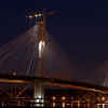 Portmann Bridge July 2012 3