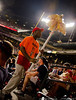 1Jun13  popcorn vendor, braves vs (g)nats on heritage night.  f/5.6, 1/200s, iso 800.