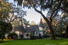 14Nov13  christ episcopal church, frederica.  f/11, 1/100s, iso 640.