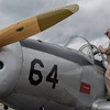 Atlanta Warbirds 07 1014