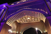 IMG_6860_Emirates Palace_018