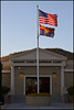 Superior Court Sunset, Kingman, AZ#5450-7D