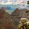 Many Tiers Awe-Inspiring Grand Canyon in Arizona, Judy A Davis Photography, Tucson, Arizona