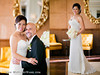 St. Regis Monarch Beach Wedding Ceremony and Bridal Portrait Photos