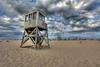 Nauset Beach<br /> Orleans, MA<br /> Image #:7232