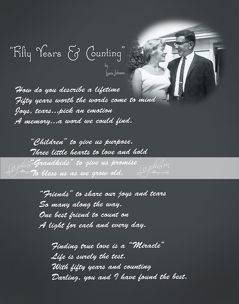 11x14 Anniversary Poem Carolyn&Paul three final