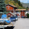 Minturn Colorado