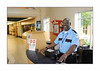 MFCH Security Guard 2009-09-14